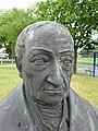 Johann Gottfried Rademacher Goch PM18-05.jpg
