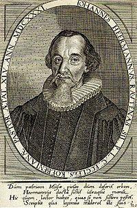 Johann Heermann2.jpg