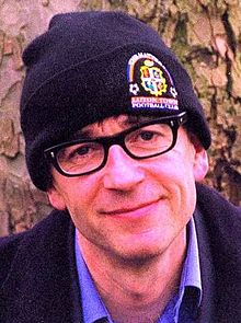 JohnHegley2002.jpg