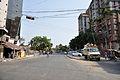 John Burdon Sanderson Haldane Avenue - Kolkata 2014-05-02 4606.JPG