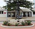 John Gerovich Statue - Fremantle Oval.jpg