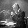 John Gilbert Baker 1906.png