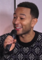 John Legend 2019 WBLS Interview 2.png