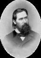 John Macadam (1827–1865).png
