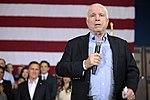 John McCain & Mitt Romney (23083475673).jpg