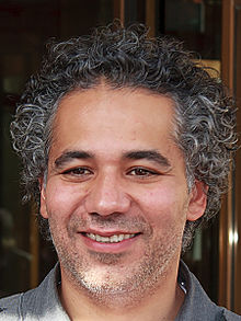 john ortizjohn ortiz movies, john ortiz, john ortiz-kehoe, john ortiz actor, john ortiz miami vice, john ortiz instagram, john ortiz wikipedia, john ortiz imdb, john ortiz net worth, john ortiz facebook, john ortiz wife, john ortiz american gangster, john ortiz carlito way, john ortiz height, john ortiz twitter, john ortiz fast and furious 6, john ortiz philip seymour hoffman, john ortiz estatura, john ortiz albertsons, john ortiz paul walker