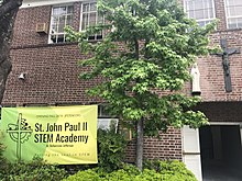 John Paul 2 STEM Academy.jpg
