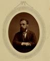 John S. Farmer spiritualist.png