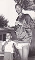 John Thomas 1960 Olympics.jpg