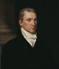 John Vanderlyn - James Monroe - Google Art Project.jpg