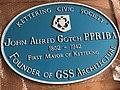 John gotch plaque kettering.jpg