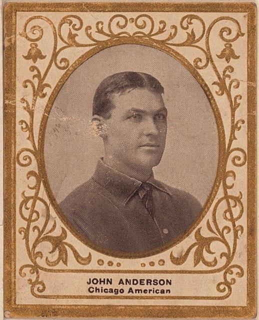 Johnandersoncard