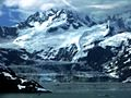 Johns Hopkins Glacier (1).jpg
