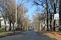 Johnstown late November - panoramio (22).jpg
