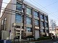 Johoku Shinkin Bank Ayase Kita Branch.jpg