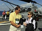 Joint Civilian Orientation Conference 080921-F-DQ383-158.jpg