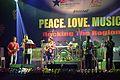 Joint Family Internationale - Peace-Love-Music - Rocking The Region - Multiband Concert - Kolkata 2013-12-14 5269.JPG
