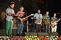 Joint Family Internationale - Peace-Love-Music - Rocking The Region - Multiband Concert - Kolkata 2013-12-14 5311.JPG