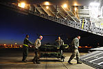 Joint Operational Access Exercise (JOAX 13-02) 130228-F-IO684-0484.jpg