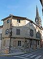 Joinville-Maison en bois (1).jpg