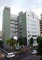 Jomoshimbun-111.jpg