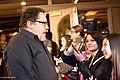 Jon Favreau CHEF SXSW (285 of 601) (15385625952).jpg