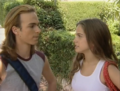 "Jonathan Kis-Lev and Agam Rodberg on Israeli telenovela ""Love is Around the Corner"".png"