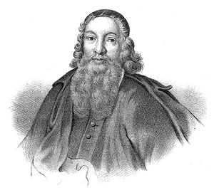 Jöran Nordberg - Jöran Nordberg.