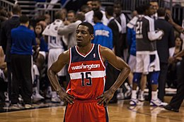 Jordan Crawford Washington at Orlando 018.jpg