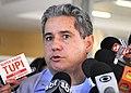 Jorge Amaral - voo 447.jpg