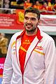 Jorge Maqueda - Jornada de las Estrellas de Balonmano 2013 - 02.jpg
