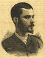 José Julio de Sousa Pinto - Diario Illustrado (21Fev1886).png