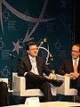 José Manuel Barroso, 11th President of the European Commission.jpg