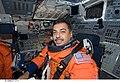 Jose-hernandez 29320029953 o.jpg