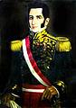 Jose de la Mar.JPG