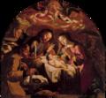 Josefa de Óbidos - Adoração dos Pastores.png