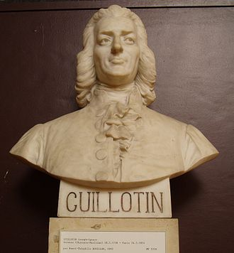 Joseph Ignace Guillotin.jpg