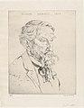 Joseph Pennell, 1924 MET DP876251.jpg