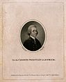 Joseph Priestley. Stipple engraving by W. Nutter, 1789, afte Wellcome V0004782.jpg