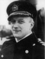 Jouko Olavi Arho.png