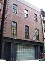 Joyce SoHo 155 Mercer Street.jpg