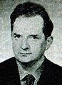 Jozef Werle.jpg
