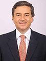 Juan Antonio Coloma Correa oficial.jpg