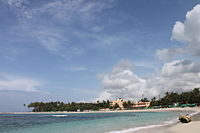 Juan Dolio Beach 2.jpg