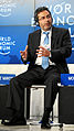 Juan Federico Jimenez Mayor World Economic Forum 2013.jpg