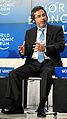 Juan Federico Jimenez Mayor World Economic Forum 2013.jpg