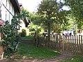 Judengasse, 1, Stadt Hornburg, Schladen-Werla, Landkreis Wolfenbüttel.jpg