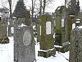 Juedischer Friedhof Freistett 08 fcm.jpg