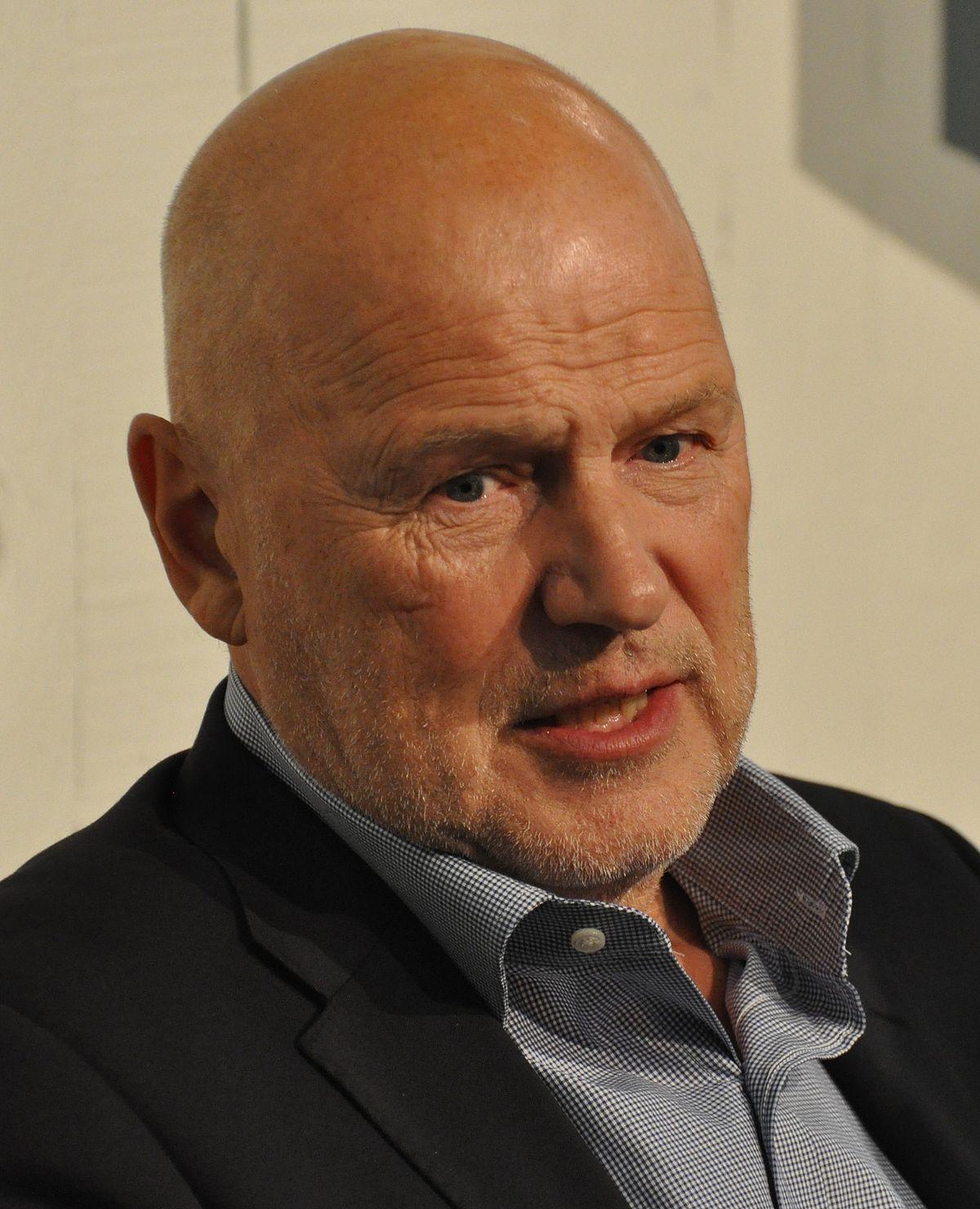 Juha Rantasila