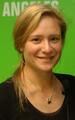 Julia Jentsch 2006.png
